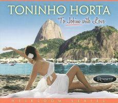 to-jobim-with-love-by-toninho-horta