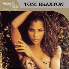 toni-braxton
