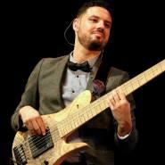 Yandy Martinez Gonzalez 1