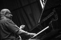 19°_International_Jazz_Festival_of_Punta_del_Este Uruguay