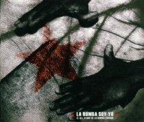 CD La Rumba Soy Yo