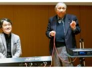 fallecio-ikutaro-kakehashi-pionero-de-los-instrumentos-de-musica-electronica