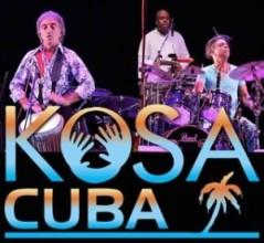 KOSA-Cuba 2 Aldo Piloto y timbalero