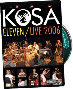 kosa Cuba 2006