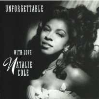 natalie-cole- 91- CD unforgettable-with-love-front