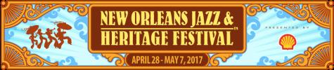 new orleans_jazzfest_header - LOGO 2017