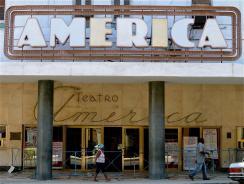teatro-america-havana-cuba
