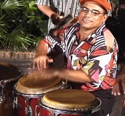 Tomas El Panga Ramos 1