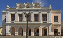 cienfuegos-city-teatro-terry-facade