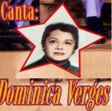 Dominica Verges 1