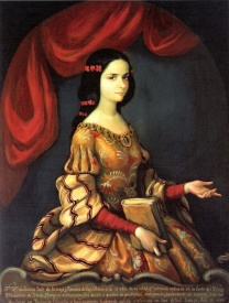 Guillermo Rodriguez Rivera Mujeres q en la historia