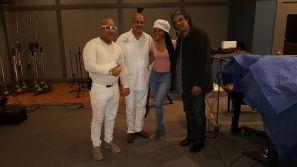 Hilario Duran w B Navarrete Oapiosco y Riveron 1