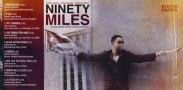 Ninety Miles ft Stefon Harris