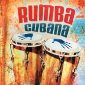 rumba-cubana c 2 tumbadoras