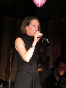Virginia S w mic Live