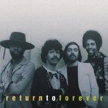 Chick Corea and Return to Forever