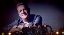 Glenn Frey plus The Eagles w Jackson Browne