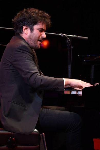 Harold Lopez-Nussa 1 new