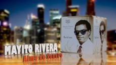 Mayito Rivera 1