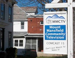 MMCTV 15 my TV Channel