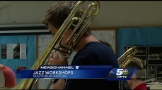 new-workshops-ahead-of-discover-jazz-festival