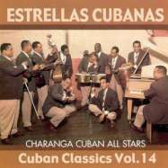 orquesta estrellas cubanas-charanga cuban all stars-1961