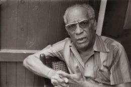 orquesta-estrellas-cubanas- Felix Reina