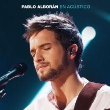 Pablo-Alboran En Acústico 1