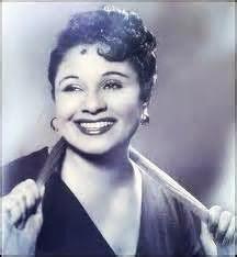Rita Montaner 2
