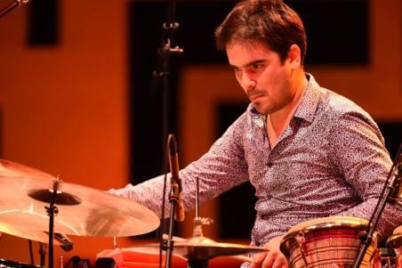 Ruy Adrian Lopez-Nussa 1