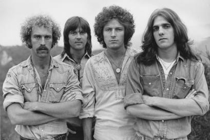 The Eagles 1