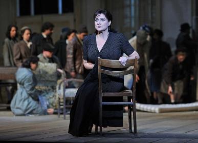 Cecilia-bartoli la diva moderna de la opera