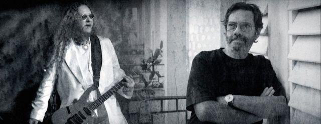 Edesio Alejandro y JUAN-CARLOS-TABIO 1