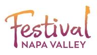 Festival_Napa_Valley_Logo 1