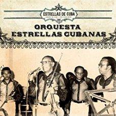Orquesta Estrellas Cubanas 2