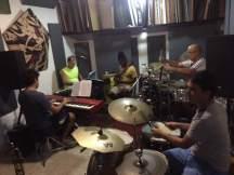 La Familia Lopez-Nussa new Agosto 25