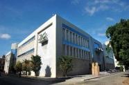 MUSEO NACIONAL DE BELLAS ARTES 2
