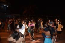 Bailadores Encuentro Int Danzonero Miguel Failde