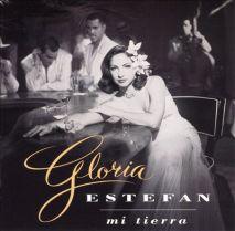 Gloria_Estefan_Mi_Tierra 2