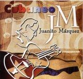 Juanito Marquez CD Cubaneo 2009