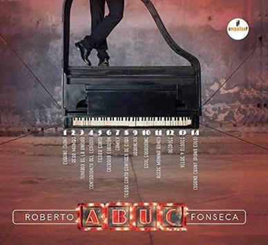 Roberto-Fonseca-ABUC