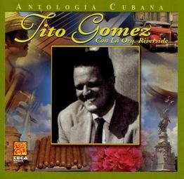 Tito Gomez c La Orq Riverside de Cuba 05