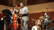 Victor Goines Quartet