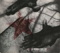 CD la Rumba soy yo El All- Stars de la Rumba Cubana