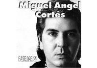 Miguel Angel Cortes guitarrista CD Patriarca