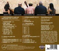 Beatlerianas Carlos B Lima & H S Q 2