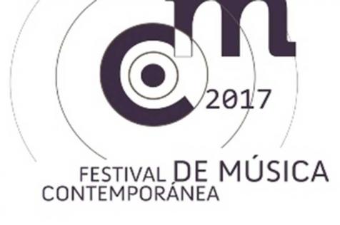 Festival de Musica Contemporanea Cuba 2017