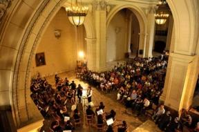 musica clasica en el cine europeo