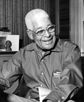 Pedro Flores compositor puertorriqueno