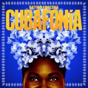 Dayme Arocena CD Cubafonia c flores